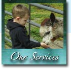 Alpaca Farm Services